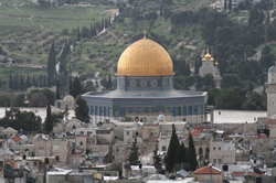 Fikrets Turkey-Israel Feb 2010 (70)
