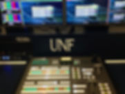UNF - 2.jpeg