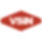 VSIN Logo.png
