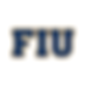 FIU Logo.png