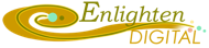 ED Final Logo 190x44.png