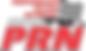 PRN logo.png