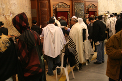 Fikrets Turkey-Israel Feb 2010 (140)