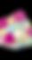 colorcube テレビCM ホームページ製作 動画製作