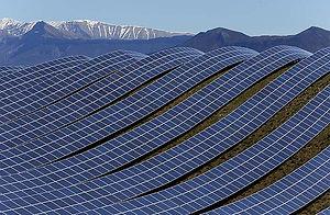solar-farm2.jpg