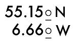 55northlogov2.png
