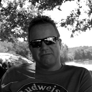 Derek-Jackson_edited.jpg