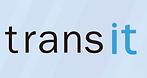 株式会社トランジェット