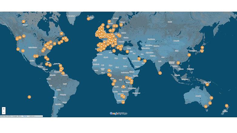 student_map.JPG