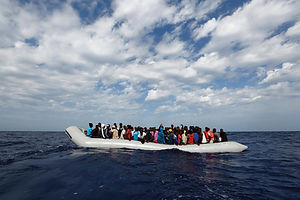 mediterranean0615_reportcover_front.jpg