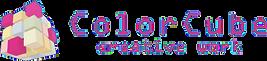 ColorCube カラーキューブ