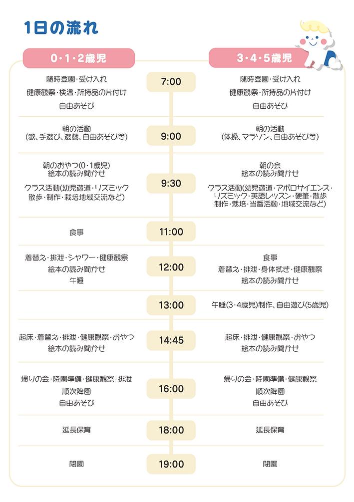 スクリーンショット 2020-11-28 14.30.36.png