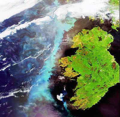 A_plankton_bloom_across_Ireland_captured