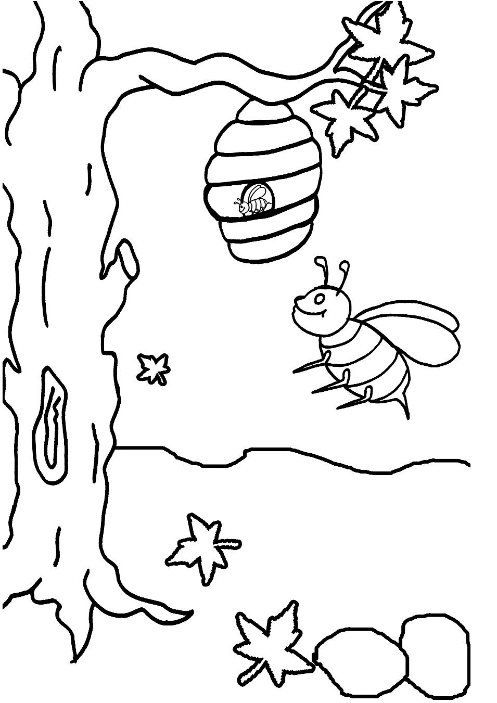 Babybee in Hive