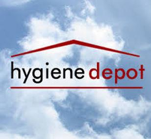 HygieneDepot.jpg