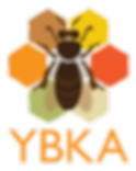 YBKA 1.png