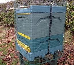 HiveProtection2.jpg