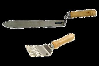 KnifeFork.png