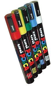 Queen - Marking Pens.jpg