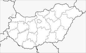 MO_map.png