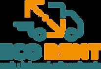 ecorent_logo_szlogen.png
