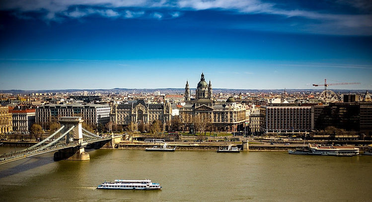 budapest-2173057_1280.jpeg