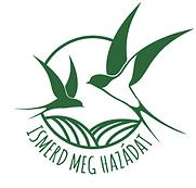 ismerdmeghazadat_logo