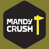 mandycrush.jpeg