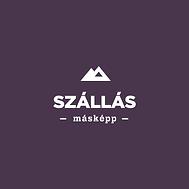 szallas-maskepp-logo-500x500.png