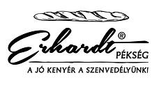 Erhardt_pekseg