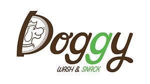 Logo_Doggy.jpg