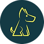 LOGO CHIEN ROND .png