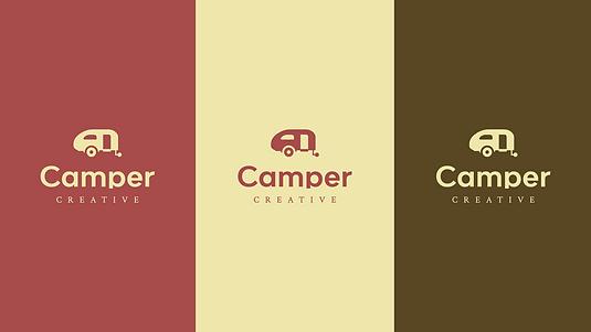 jay-yoder-design--camper-brand--2.png