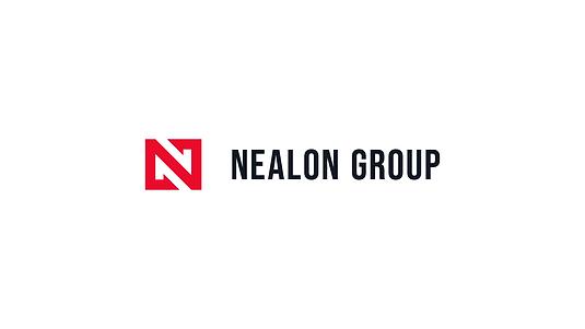 Nealon-group--logo.png