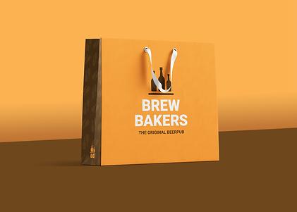 jay-yoder-design-brewbakers-1.png