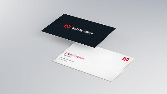 NG--business-card-1.jpg
