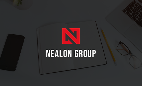 Nealon-Group---Identity-r1A-Pres.png