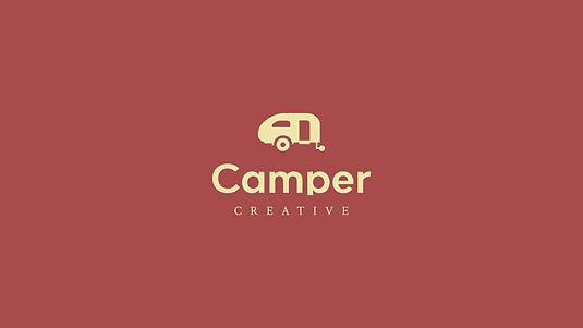 jay-yoder-design--camper-brand--5.png