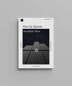Jay-Yoder-Design--Tongue-Towers--magazin