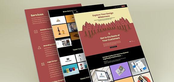 camper-creative--website--1_edited_edite