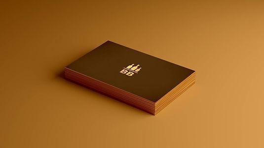business-cards-2.jpg