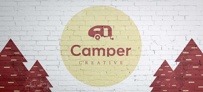 camper-creative--mockup-story1_edited.jp