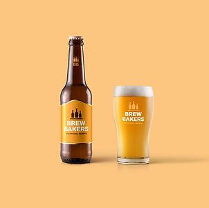Blonde-Beer-Amber-Bottle-Mockup.jpg