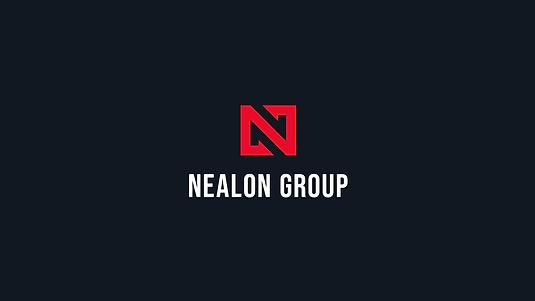 Nealon-group--logo-vertical-black-red.pn