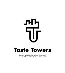 Jay-Yoder-Design--tongue-towrs--4_edited