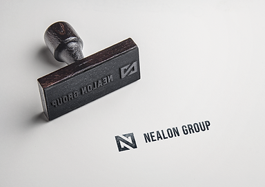 Rectangle-Stamp-R1-Nealon-Group.png