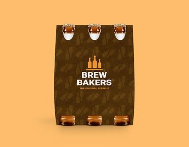 jay-yoder-design-brewbakers-2.png