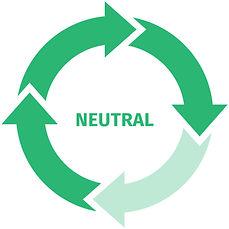 Certificate_arrow graphics_NEUTRAL.jpg