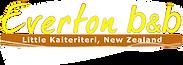logo_everton.png