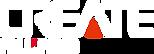 header_logo_02.png